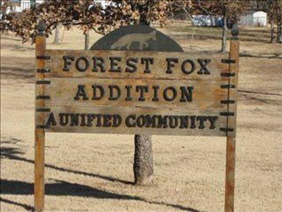3343 Fox Den, Edmond, OK 73034