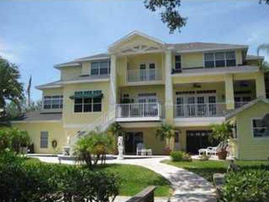 1540 Riverside Dr, Tarpon Springs, FL 34689