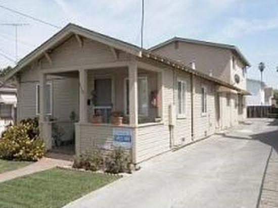 240 Florence St, Sunnyvale, CA 94086