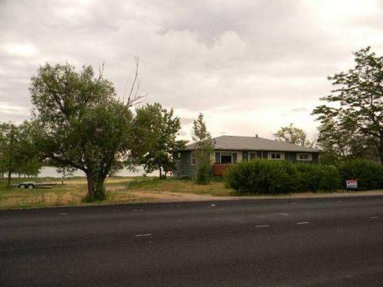 5200 Monroe Ave, Loveland, CO 80538