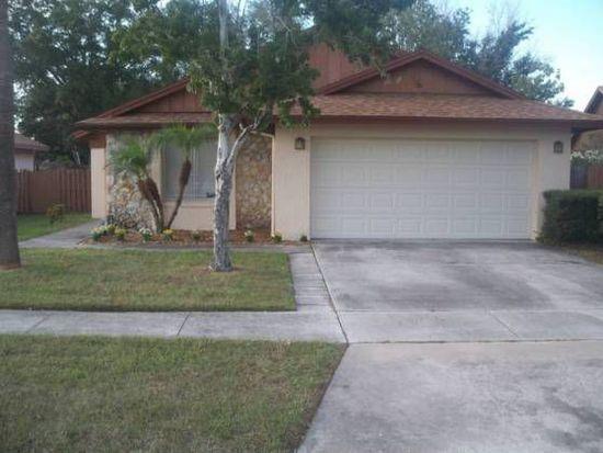 2031 Basil Dr, Orlando, FL 32837
