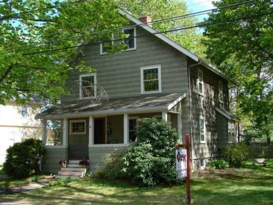 19 Fairview Ave, Reading, MA 01867