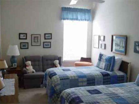 18009 Wynthorne Dr, Tampa, FL 33647