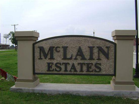 2806 Merriman St, Port Neches, TX 77651