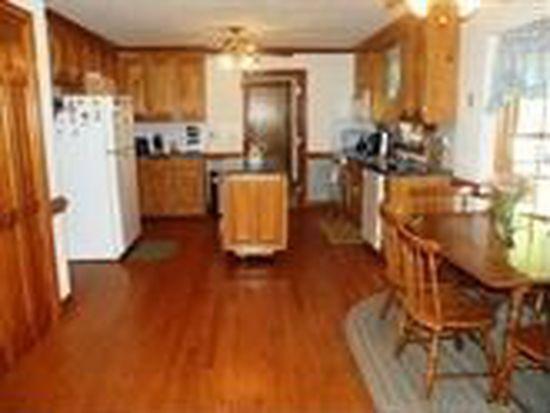 6724 Saltwood Ct, Sandston, VA 23150
