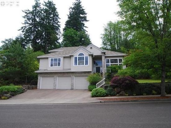 2255 Brandon Pl, West Linn, OR 97068