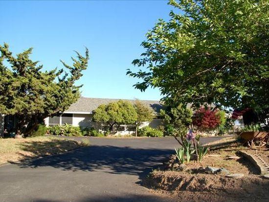 41431 Vargas Rd, Fremont, CA 94539