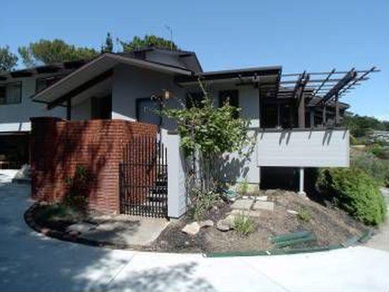 1710 Arlington Blvd, El Cerrito, CA 94530