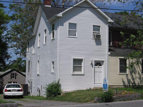 3085 Lincoln Hwy E, Paradise, PA 17562