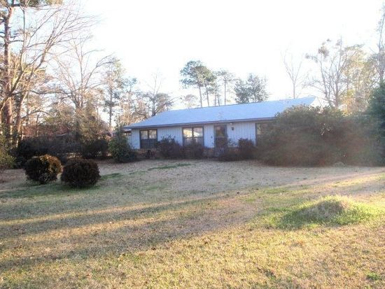 4 Yupon Cir, Foley, AL 36535