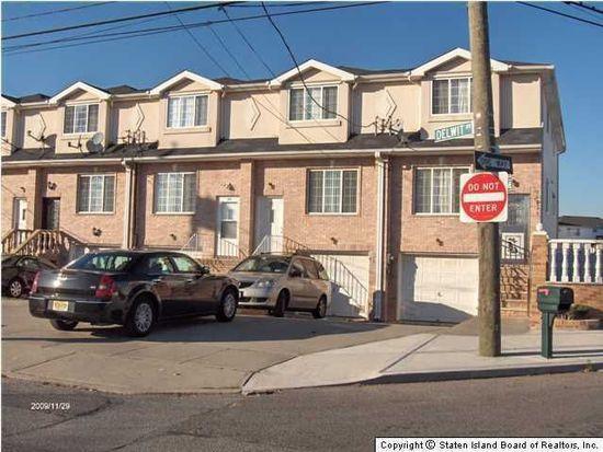17 Delwitt Ave, Staten Island, NY 10306