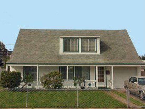 136 Ramona Ave, South San Francisco, CA 94080