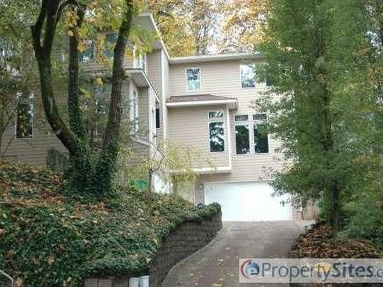 1931 SW 13th Ave, Portland, OR 97201