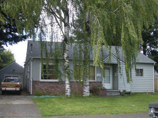 10247 NE Pacific St, Portland, OR 97220