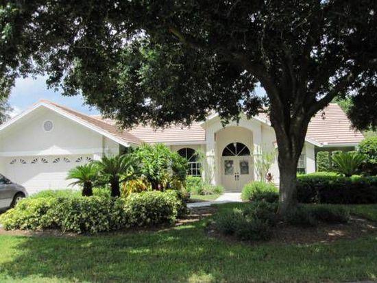 11321 Bent Pine Dr, Fort Myers, FL 33913
