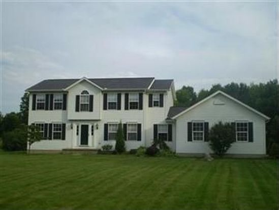 3570 Candace Ct, Wadsworth, OH 44281