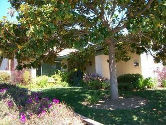 4770 Mount Ashmun Dr, San Diego, CA 92111