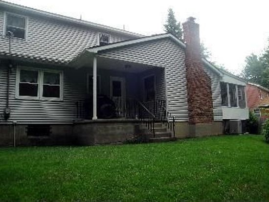 2170 Lynnwood Dr, Niskayuna, NY 12309