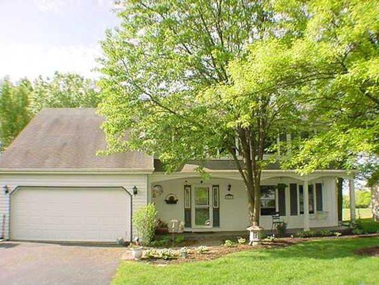1677 Estate Cir, Naperville, IL 60565