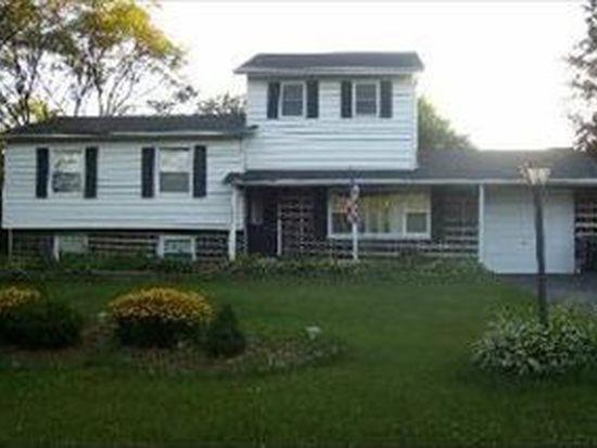 2N654 Bernice Ave, Glen Ellyn, IL 60137