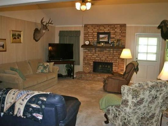 13320 Chimney Rock St, Beaumont, TX 77713
