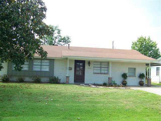 1216 Marshall Ave, Nederland, TX 77627