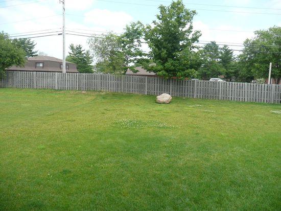 535 Carson Farms Blvd, Delaware, OH 43015