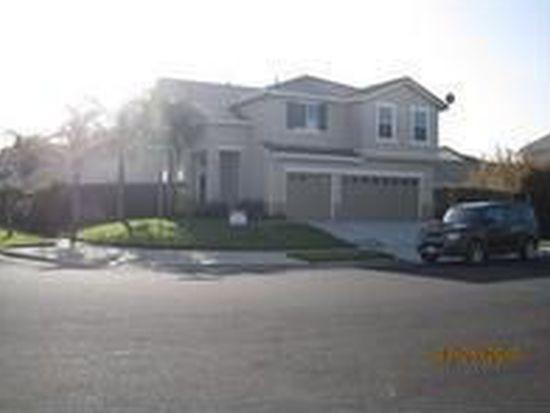 3225 San Miguel St, West Sacramento, CA 95691
