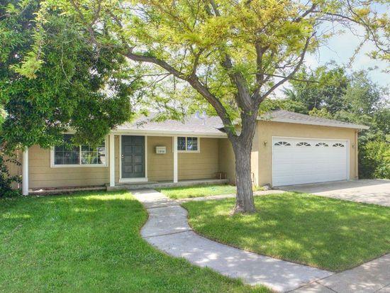 1533 Stockbridge Dr, San Jose, CA 95130