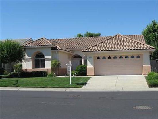 4193 Rose Creek Rd, Roseville, CA 95747
