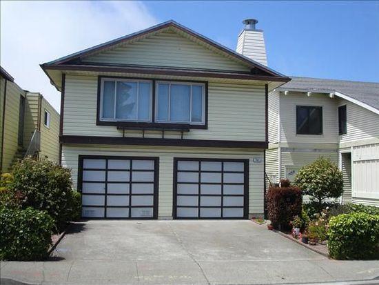 72 Victoria St, Daly City, CA 94015