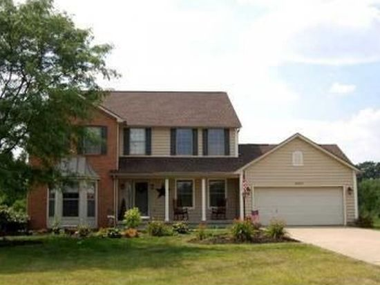 13527 Limnworthy Dr, Pickerington, OH 43147