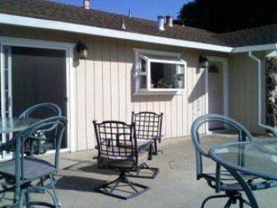 19450 Vierra Canyon Rd, Salinas, CA 93907