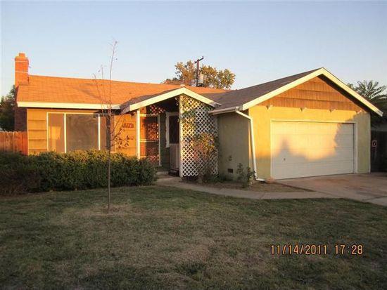 715 Barbara Way, Woodland, CA 95776