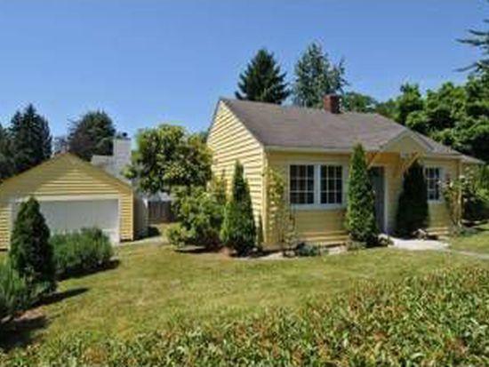 11701 40th Ave NE, Seattle, WA 98125