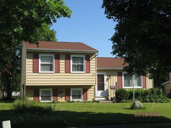 1428 E 34th St, Erie, PA 16504