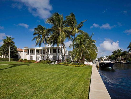 710 Coral Way, Fort Lauderdale, FL 33301
