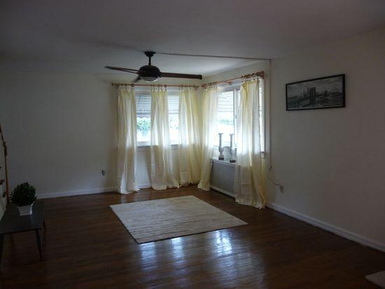 61 Martin St, Bloomfield, NJ 07003