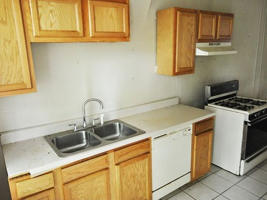 328 S Payson St, Baltimore, MD 21223