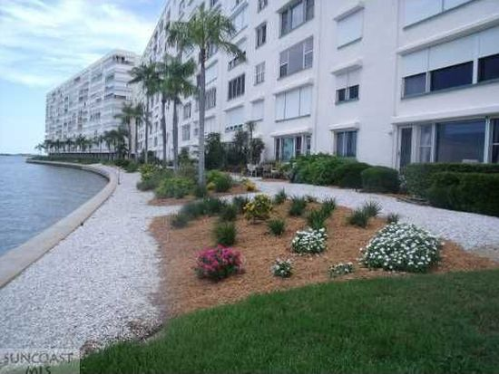 6020 Shore Blvd S APT 306, Gulfport, FL 33707