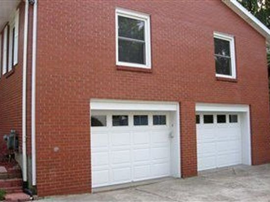 4248 Aaron Rd, Erie, PA 16511