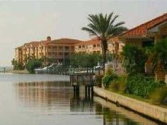 5000 Culbreath Key Way APT 1316, Tampa, FL 33611
