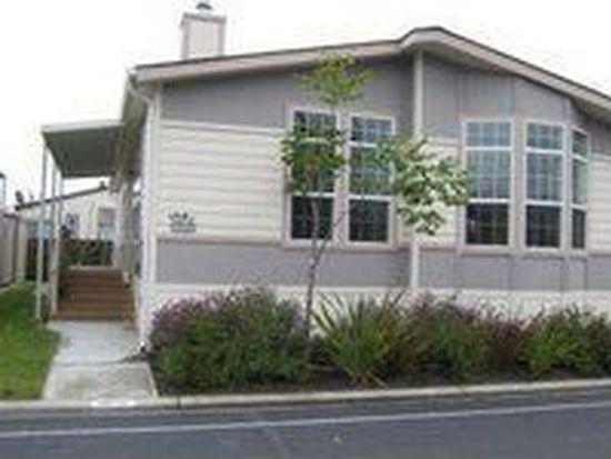 1225 Vienna Dr SPC 675, Sunnyvale, CA 94089