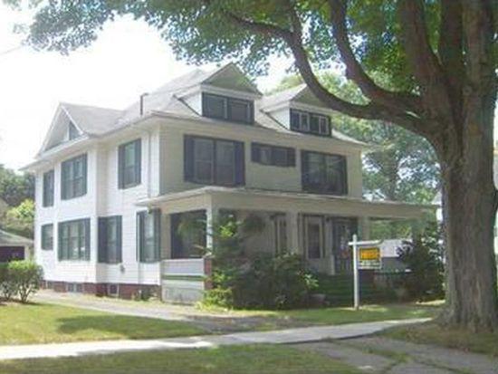 63 Chambers Ave, Greenville Boro Mer, PA 16125