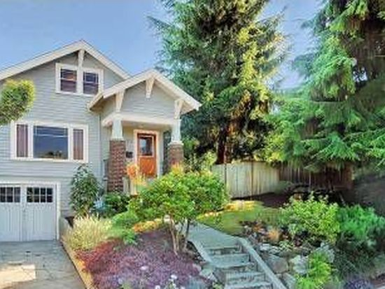2211 E Miller St, Seattle, WA 98112