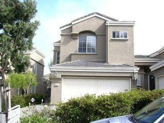 97 Windcrest Ln, South San Francisco, CA 94080