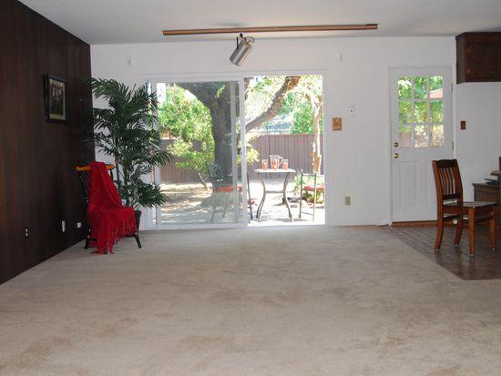 1335 Balboa Way, Livermore, CA 94550