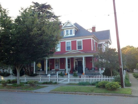Portsmouth Va Property Owner Search