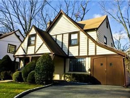 141 Smull Ave, West Caldwell, NJ 07006