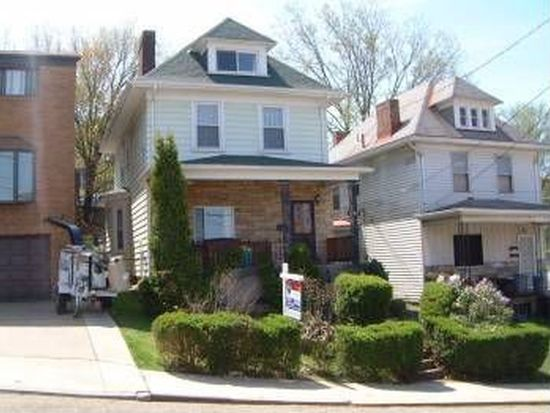1102 Bellaire Ave, Pittsburgh, PA 15226